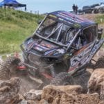 2015-5-Ultra4-stampede-utv-2016-003-mrt-motoracetire-team-duckey