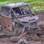 2015-5-Ultra4-stampede-utv-2016-009-mrt-motoracetire-team-duckey
