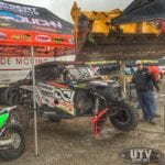 2015-5-Ultra4-stampede-utv-2016-013-mrt-motoracetire-team-duckey