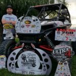2015-5-Ultra4-stampede-utv-2016-088-mrt-motoracetire-team-duckey