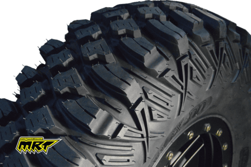 mrt-motoracetire-close-up-product-xroxdd