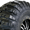 MRT-motoracetire-utv-tire-rocky-close-up