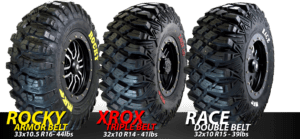 Xrox-Race-Rocky-Display-MRT-motoracetire-utvtires-slider