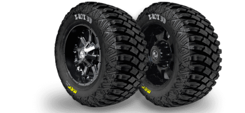 Xrox-Truck-Tire-Display-motoracetire-MRT