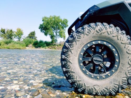 mrt-motoracetire-kevlar-double-armor-belt-utv-tire-race-001