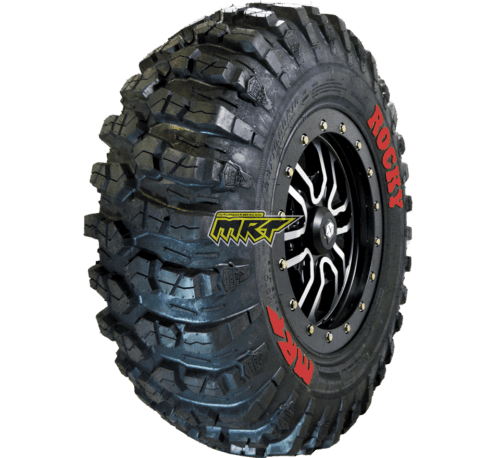 mrt-motoracetire-rocky-red