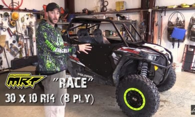 How To Install Beadlock Wheels – Extreme UTV Tech EP9