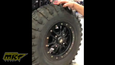 mrt-motoracetire-video-008-cover