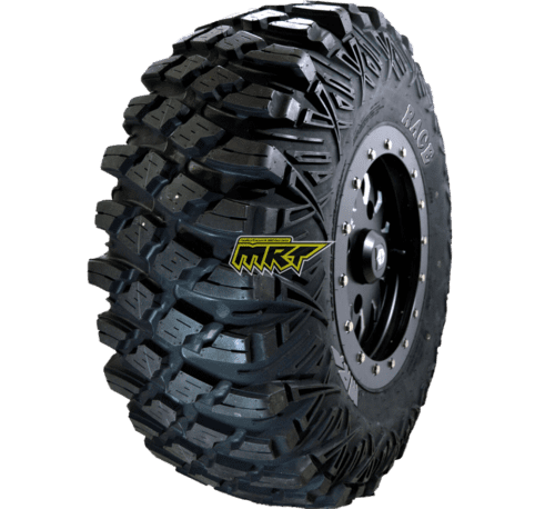 mrt-new-site-product-2018-race-no-color