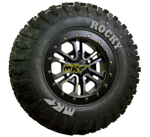 mrt-new-site-product-2018-rocky-no-color