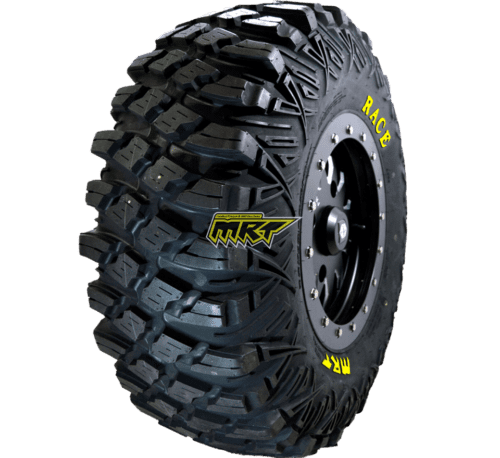 race-mrt-product-yellow-motoracetire