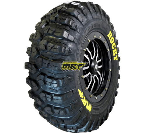 rocky-utv-tire-mrt-product-yellow-motoracetire