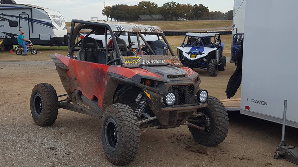 sean-haluch-racing-mrt-motoracetire-utv-race-tires 006