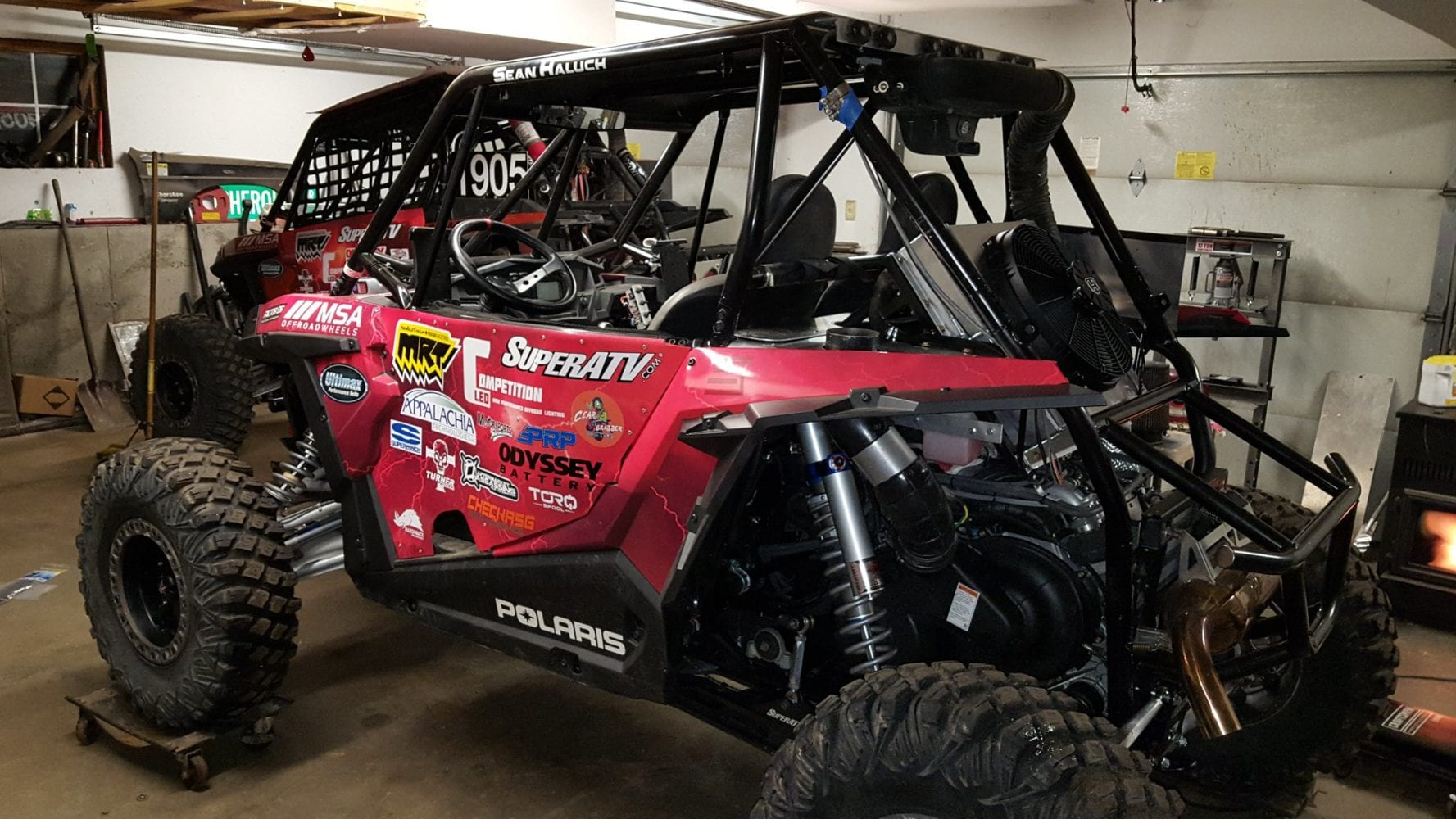 sean-haluch-racing-mrt-motoracetire-utv-race-tires 011