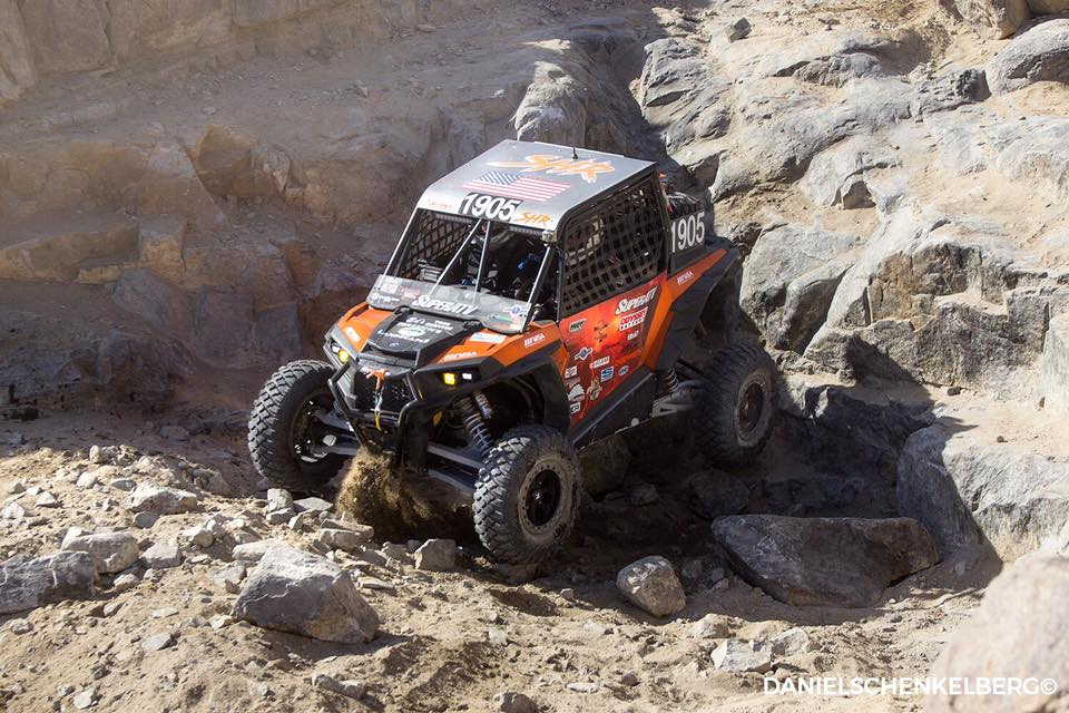 sean-haluch-racing-mrt-motoracetire-utv-race-tires 015