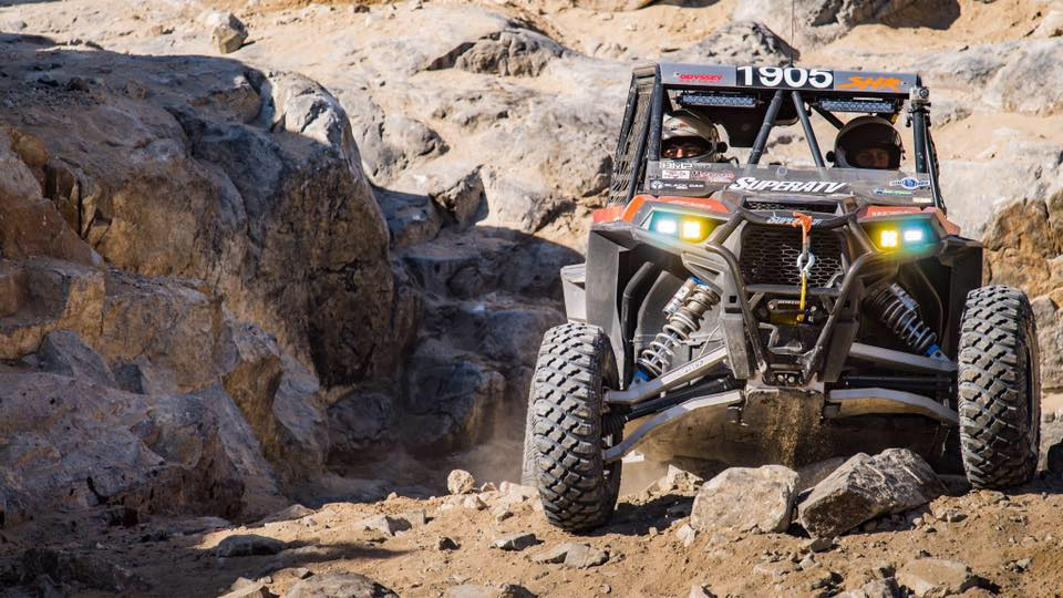 sean-haluch-racing-mrt-motoracetire-utv-race-tires 016