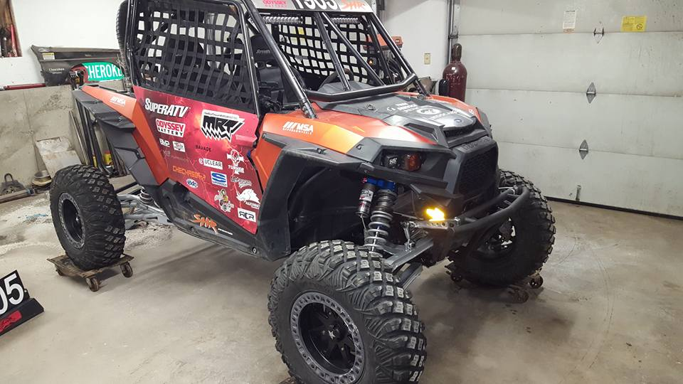 sean-haluch-racing-mrt-motoracetire-utv-race-tires 018