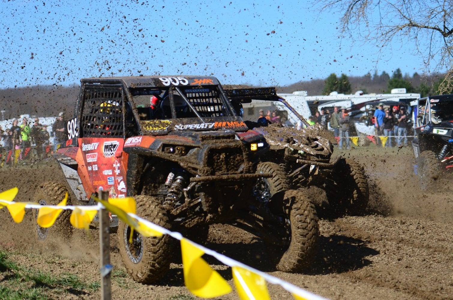 sean-haluch-racing-mrt-motoracetire-utv-race-tires 026