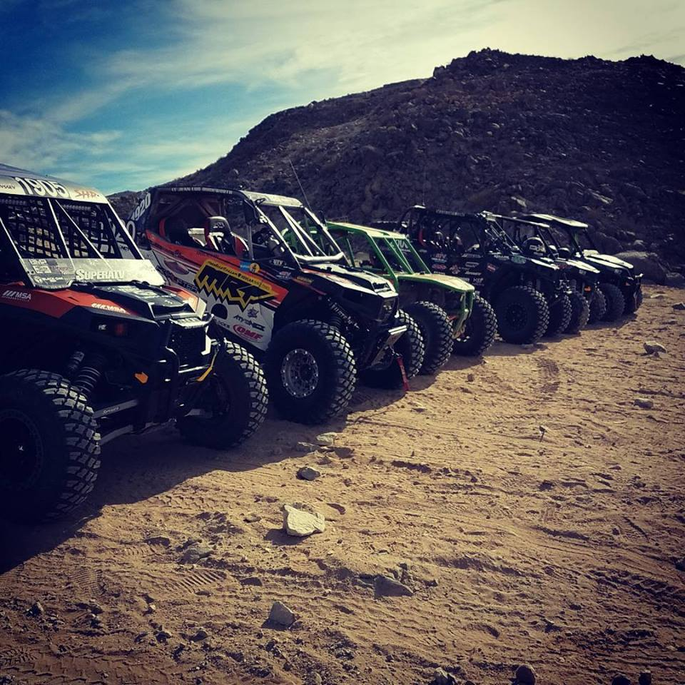 sean-haluch-racing-mrt-motoracetire-utv-race-tires 030