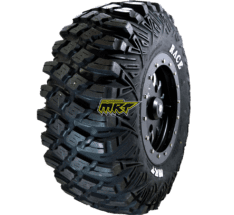 race-mrt-product-white-motoracetire