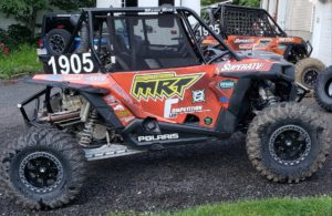 sean-haluch-racing-mrt-utv-race-tiressean-haluch-racing-0122