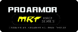 MRT-Race-Series-ProAromor-CrawlerXR-XG-Dual-Threat