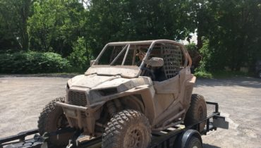 mrt-chuck-carollo-coal-bucket-philadelphia-race-utv-race-tires-mrt
