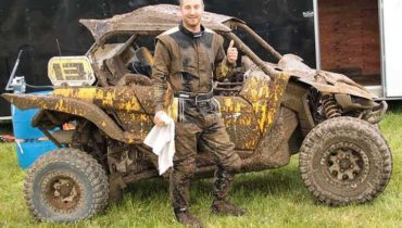 utv-rally-cross-alex-johnson-mrt-tires