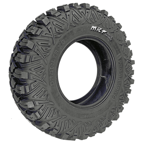 MRT-ProArmor-Race-Series-Crawler-XG-side-3-4