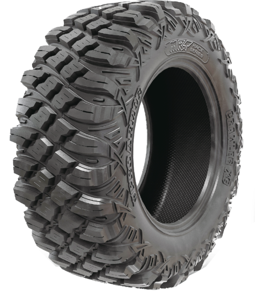 MRT-ProArmor-Race-Series-Crawler-XG-UTV-Race-Tire