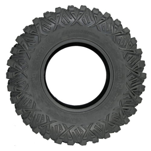 MRT-ProArmor-Race-Series-UTV-Race-Tires-Crawler-XR-01