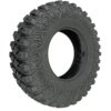 MRT-ProArmor-Race-Series-UTV-Race-Tires-Crawler-XR-02