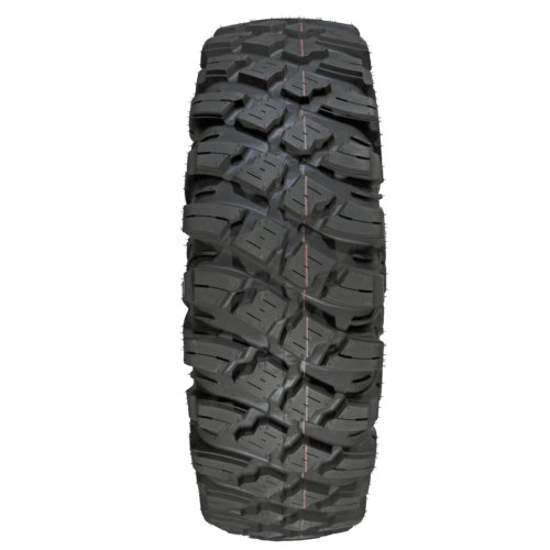 MRT-ProArmor-Race-Series-UTV-Race-Tires-Crawler-XR-04