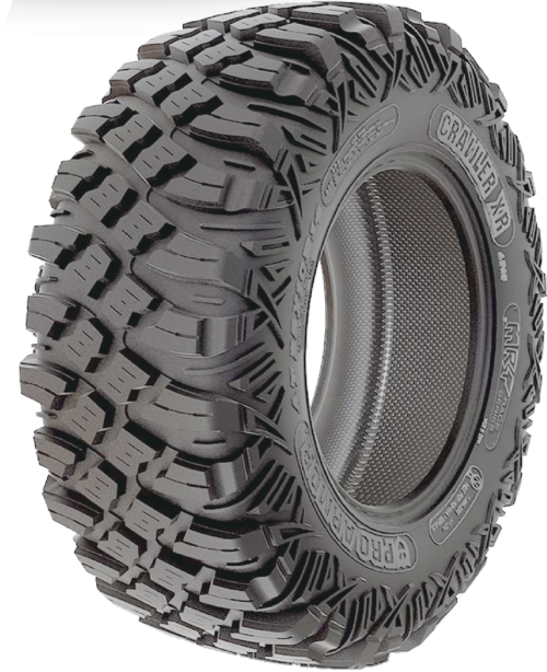 MRT-ProArmor-Race-Series-Crawler-XR-UTV-Race-Tire