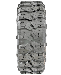 Dual-Threat-main-product-image-mrt-proarmor-race-series-polaris-utv-tires-01