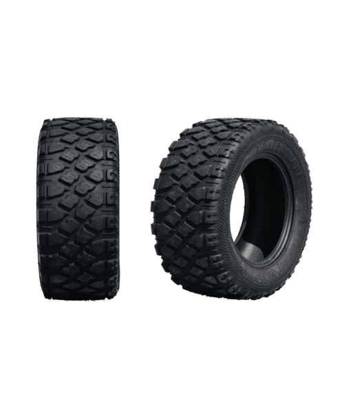 MRT-UTV-Tires-Rally-Snake-NEW-01