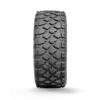 mrt-motoracetire-rally-snake-kevlar-utv-race-tires-02