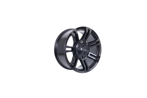 MRT FLEX WHEEL